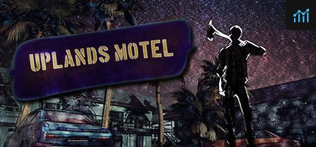 Uplands Motel System Requirements