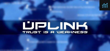 Uplink System Requirements