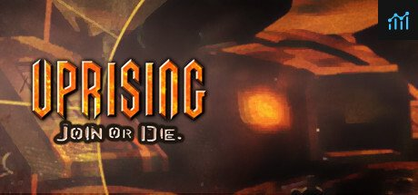 Uprising: Join or Die System Requirements