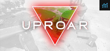 Uproar System Requirements