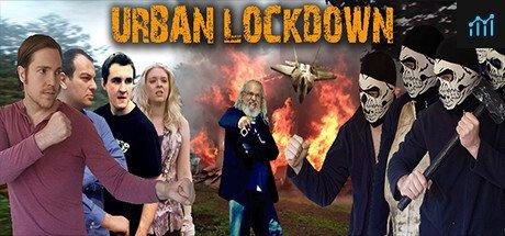 Urban Lockdown System Requirements