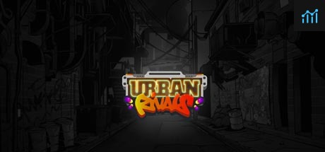 Urban Rivals System Requirements