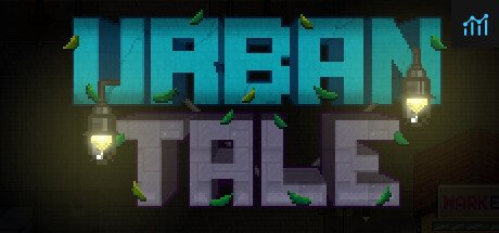 Urban Tale System Requirements