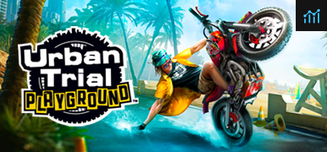 Urban Trial Playground System Requirements