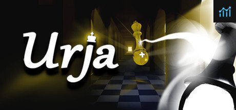 Urja System Requirements