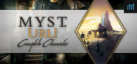 URU: Complete Chronicles System Requirements
