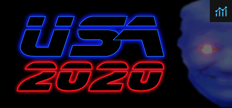 USA 2020 System Requirements