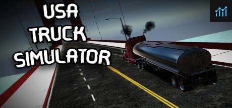 USA Truck Simulator System Requirements