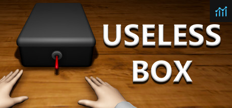 Useless Box System Requirements
