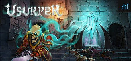 Usurper System Requirements