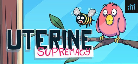 Uterine Supremacy System Requirements