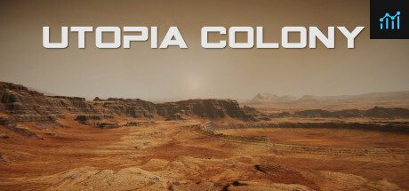 Utopia Colony System Requirements