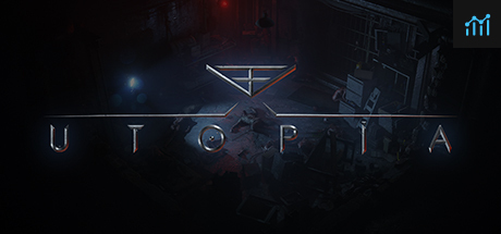 Utopia Syndrome System Requirements