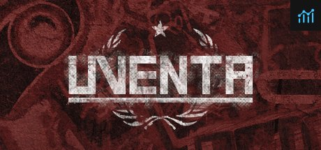 Uventa System Requirements
