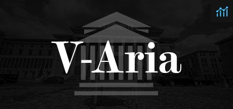 V-Aria System Requirements