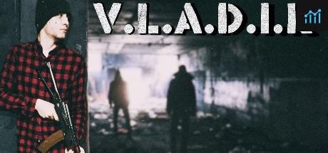 V.L.A.D.i.K System Requirements