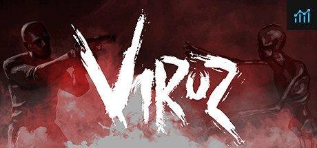 V1RUZ System Requirements
