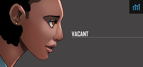 Vacant System Requirements
