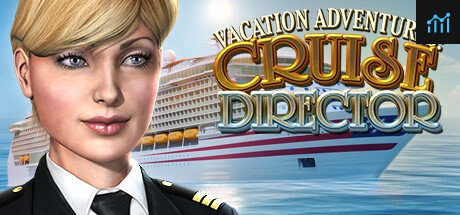 Vacation Adventures: Cruise Director System Requirements
