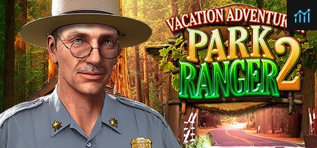 Vacation Adventures: Park Ranger 2 System Requirements