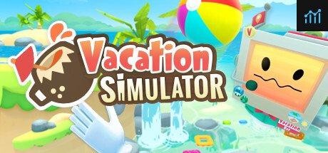 Vacation Simulator System Requirements