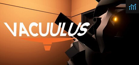 VACUULUS System Requirements