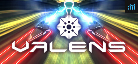 VALENS System Requirements