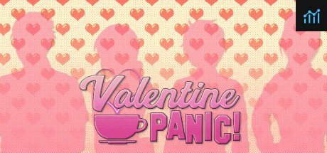 Valentine Panic System Requirements