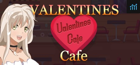 Valentines Cafe System Requirements
