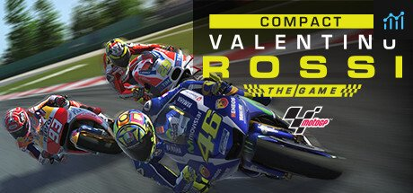 Valentino Rossi The Game Compact System Requirements