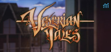 Valerian Tales System Requirements