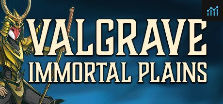 Valgrave: Immortal Plains System Requirements