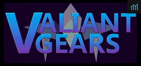 Valiant Gears System Requirements