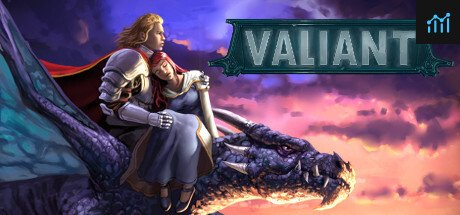 Valiant: Resurrection System Requirements