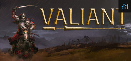 Valiant System Requirements