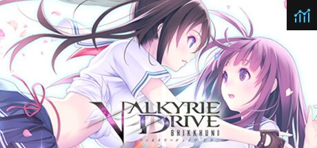 VALKYRIE DRIVE -BHIKKHUNI- System Requirements