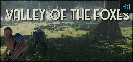 Valley of the foxes System Requirements