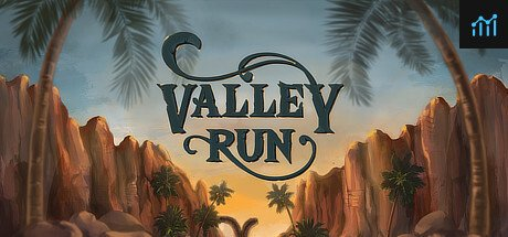 Valley Run System Requirements