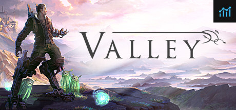 Valley System Requirements