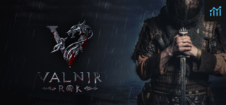 Valnir Rok Survival RPG System Requirements