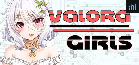 VALORA Girls System Requirements