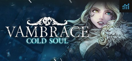 Vambrace: Cold Soul System Requirements
