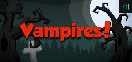 Vampires! System Requirements
