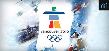 Vancouver 2010 - The Official Video Game of the Olympic Winter Games System Requirements