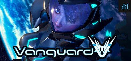 Vanguard V System Requirements