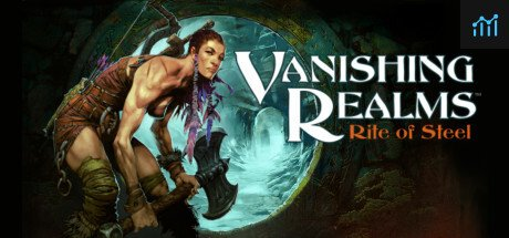 Vanishing Realms System Requirements