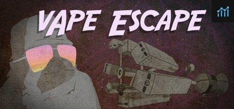 vApe Escape System Requirements