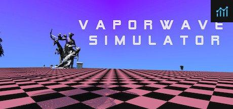 Vaporwave Simulator System Requirements