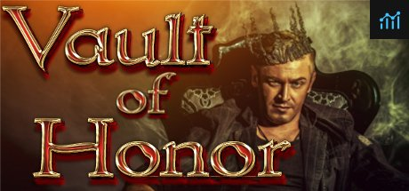 VAULT OF HONOR System Requirements