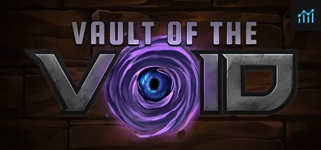 Vault of the Void System Requirements